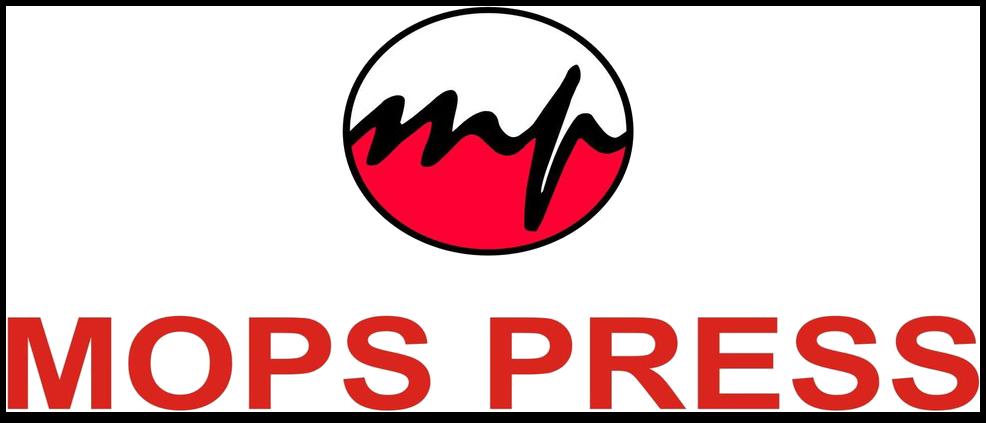MOPSPRESS